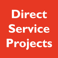 directservice